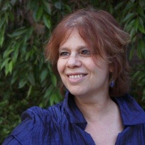 Diana Fosha