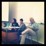 SITCC 2012 Roma - Simposio sulla Sessualità - Dipendenza affetiva