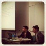 SITCC 2012 Roma - Simposio sulla Sessualità - Disfunzioni sessuali