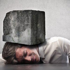 Dolore Cronico: Come lo Possiamo Affrontare e Gestire?. - Immagine:© olly - Fotolia.com