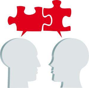 Neurobiologia dell'Intersoggettivita': Neuroni Specchio ed Empatia - SITCC 2012