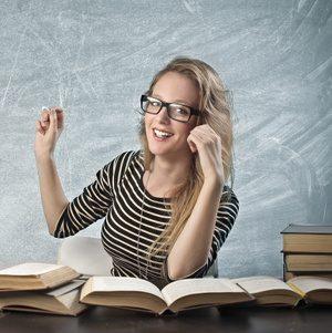 Esame di Stato- Professione Psicologo. - Immagine: © olly - Fotolia.com
