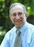 Prof. Richard Heimberg