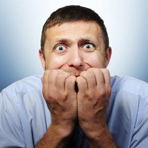 Psico-educazione emotiva: la paura. - Immagine: © afxhome - Fotolia.com