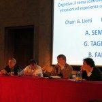 Gianni Liotti @ SITCC 2012 Roma