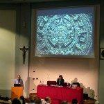 Piergiuseppe Vinai @ SITCC 2012 Roma