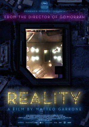 Reality (2012) di Matteo Garrone. Recensione di State of Mind