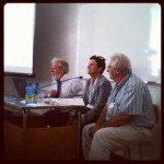 SITCC 2012 Roma - Simposio sulla sessualità - sessuologia clinica