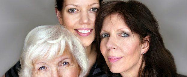 Trigenerazionale - Psicoterapia Sistemico-Relazionale - Monografia - terapia di coppia / terapia familiare