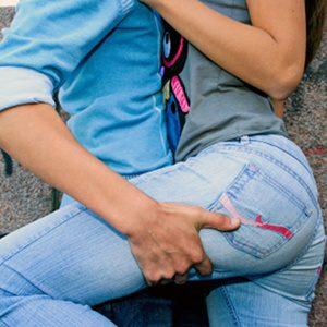 Aspettare per il Primo Rapporto Sessuale? Forse Conviene!. - Immagine: © majesticca Fotolia.com