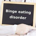 BED- Emotional Eating, risposte allo stress o soluzioni di personalità?. - Immagine: © gwolters - Fotolia.com