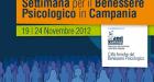 """La Campania promuove la Proposta di Legge """"Psicologo del Territorio"""""""