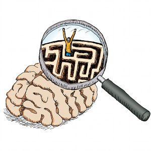Disturbi-Frontali-e-Cognizione-Sociale. - Immagine: © robodread - Fotolia.com