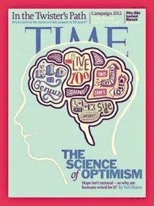 Essere Ottimisti Conviene! Il Ruolo delle Illusioni. - Immagine: © Time