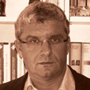 Giovanni Fassone