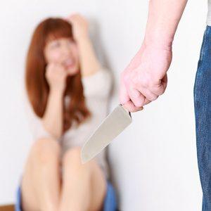 Femminicidio & Codice Penale: Delitto Emotivo vs Delitto Passionale. - Immagine: © jedi-master - Fotolia.com