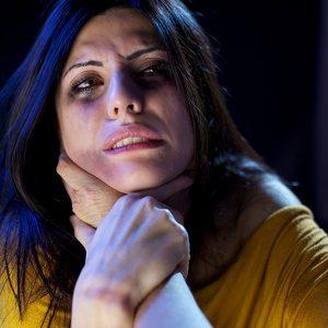 Femminicidio, il Ruolo dell'Impulsività. - Immagine: © fabianaponzi - Fotolia.com
