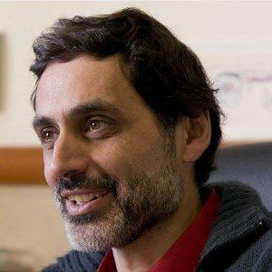 Prof. Guillem Feixas - University of Barcelona