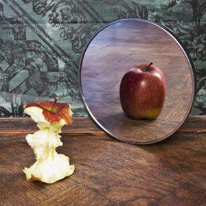 Il-Fenomeno-del-drop-out-nei-DCA-un-Aspetto-da-Non-Sottovalutare!. - Immagine: © Tommaso Lizzul - Fotolia.com