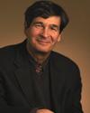 Prof. John Gunderson