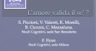 SITCC 2012 – L'amore valida il sé? Uno studio su Love Addiction, Personalità e Criticismo.