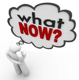 La Tendenza alla Procrastinazione da Dove Origina?. - Immagine: © iQoncept - Fotolia.com