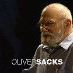 Oliver Sacks: che cosa le allucinazioni rivelano delle nostre menti (TED Talk)