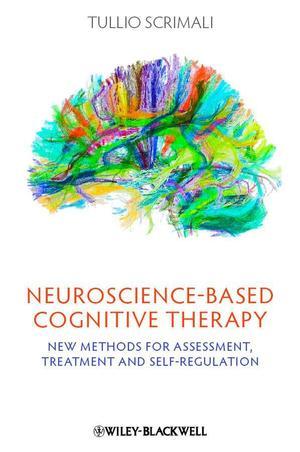 Successo in Estremo Oriente della Neuroscience Based Cognitive Therapy