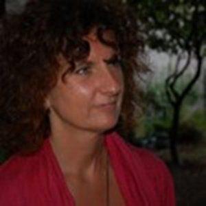Dr.ssa Laura Gamba