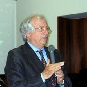 Prof. Gulotta Guglielmo