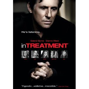 In Treatment: Psicoterapia in TV – Introduzione