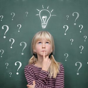 Il ruolo della Suggestionabilità nelle Testimonianze del Minore. - Immagine: © N-Media-Images - Fotolia.com
