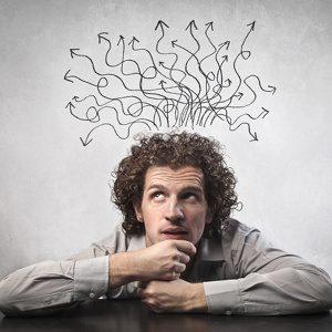 La Funzione Riflessiva nel Paziente e nel Terapeuta. - Immagine: © olly - Fotolia.com