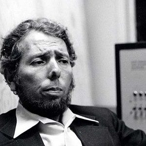 Obbedienza all'Autorità & Empatia: Stanley Milgram