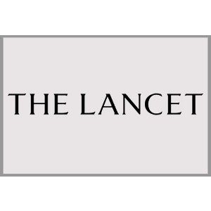 The Lancet - Logo