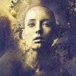 Vita e opere di Paola Luzzatto, la sciamana dell'arteterapia italiana. - Immagine: © olly - Fotolia.com