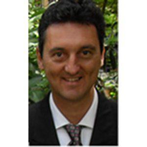 Dr. Biasutti Michele