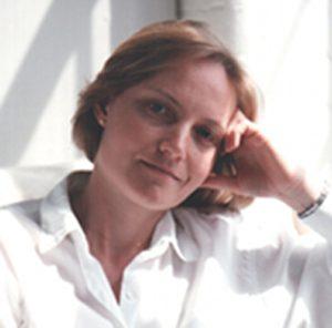 Prof.ssa Mary Target