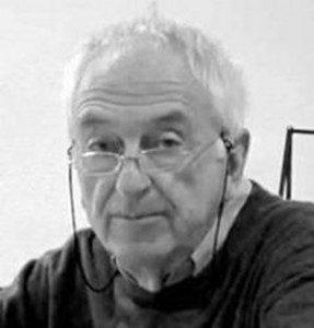 Dr. Schon-Alberto