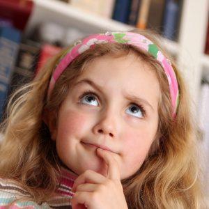 Dare Significato alle Esperienze. Come si Sviluppa la Capacità Metacognitiva. - Immagine: © chocolates4me - Fotolia.com