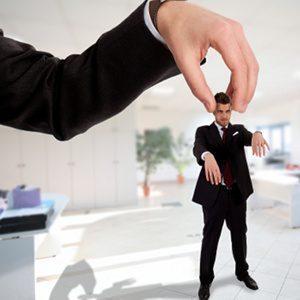 Gli imperativi delle Pretese- evitare di complicarsi la vita. - Immagine:© Minerva Studio - Fotolia.com