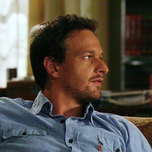In Treatment – Psicoterapia in TV. Recensione e Analisi del quarto episodio: S01E04 Amy & Jake. - Immagine: © HBO