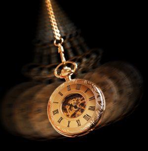 Ipnosi: Conoscerla per Apprezzarla. - Immagine: © Brian Jackson - Fotolia.com