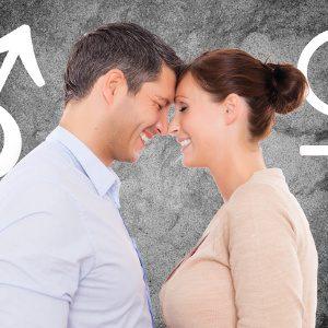 L' Amore ai Tempi delle Reti Sociali. - Immagine: © detailblick - Fotolia.com