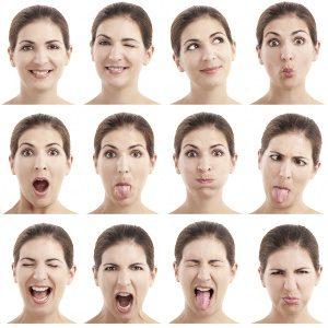 Ossitocina: Una Possibile Cura per l'Autismo?. - Immagine: © IKO - Fotolia.com