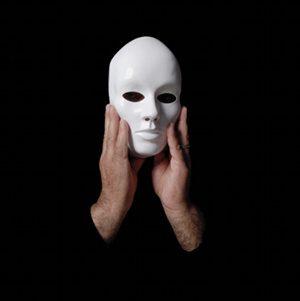 """PSICHE E LEGGE #5 - Chi è il """"Pericoloso Sociale""""?. -Immagine: © puckillustrations - Fotolia.com"""