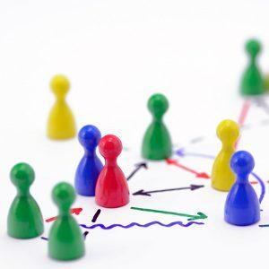 Psicoterapia Cognitiva e Relazioni Oggettuali: Dialogo Possibile?. - Immagine: © djama - Fotolia.com