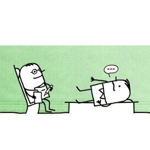 Riflessioni sulla crisi della psicoanalisi contemporanea #2. - Immagine: © NLshop - Fotolia.com