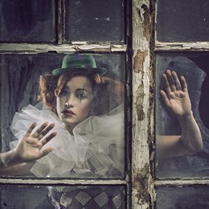 Storie di Terapie #20 - Le diagnosi di Francesca. - Immagine: © Aarrttuurr - Fotolia.com