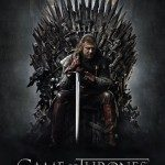 Recensione - Il Trono di Spade (A Game of Thrones)